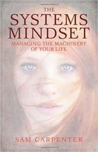 systems mindset