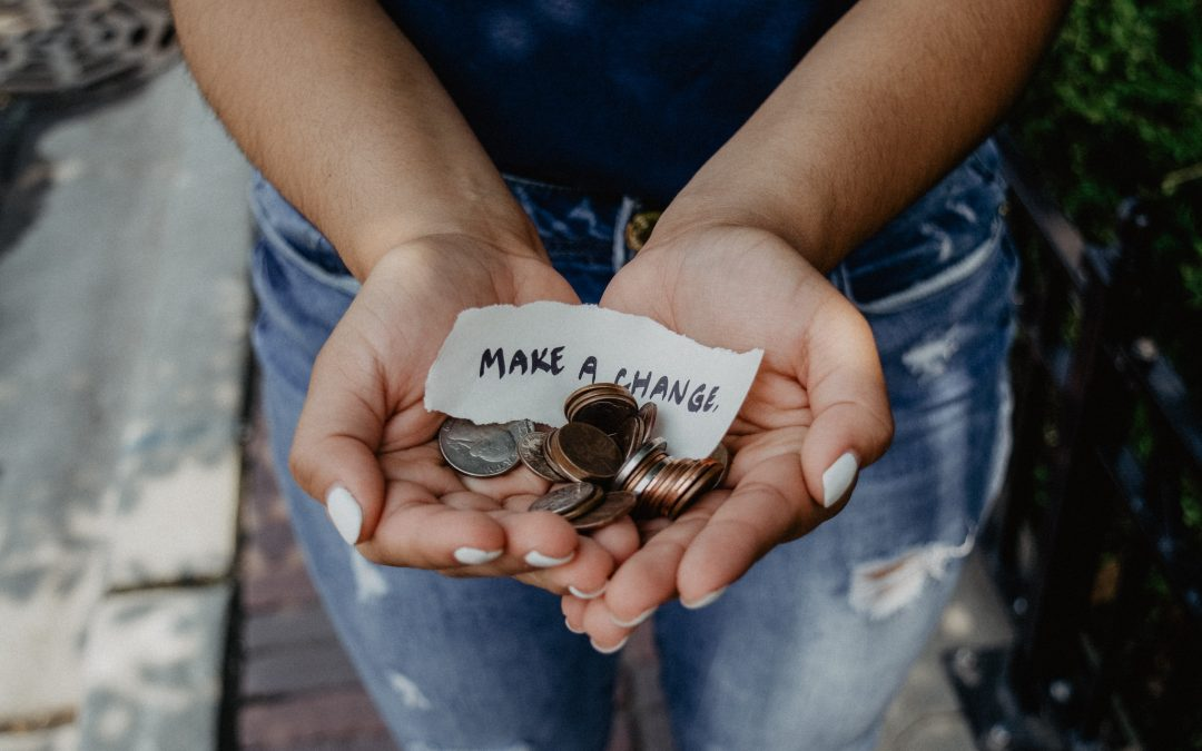 5 Ways to Boost Donations
