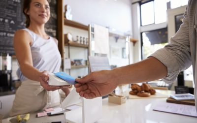 Your ideal customer is only ideal if they are ready to buy